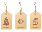 Gift Tag,Vacations,Travel D...