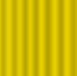 Yellow,Colors,Backgrounds,F...
