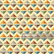 Mosaic,Backgrounds,Color Im...