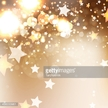 Chinese Culture,Holiday - Event,Snow,Christmas Ornament,Celebration,Season,Lens Flare,New Year's Eve,Vector,Backgrounds,Star Shape,Flyer - Leaflet,Computer Graphic,Abstract,Postcard,Invitation,Gold Colored,Decoration,Book Cover,Poster,Snowflake,Chinese New Year,Pattern,Text,Winter,Shiny,Covering,Star - Space,Window,Glitter,Illustration,Communication,Design Professional,Design,Glamour,Frost,Falling,Gold,White Color,Glowing,Greeting Card,Fashion,New Year's Day,Christmas