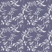 allover,Floral Pattern,Seam...