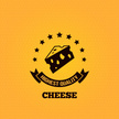 Cheese,Symbol,Sign,Backgrou...