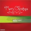 Christmas,Red,Backgrounds,C...