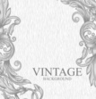 Home Decor,Royalty,Black Color,Template,Painted Image,Label,Single Flower,Design Element,Textured,Vector,Leaf,Abstract,Gold Colored,Decoration,Book Cover,Luxury,Certificate,Floral Pattern,Pattern,Retro Style,Swirl Pattern,Paper,Illustration,Design,Baroque Style,Beauty,Ornate,Old,Picture Frame,Gold,Antique,Greeting Card,Blank Expression,Elegance,Silk,Frame - Border