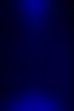 Abstract,Backgrounds,Blue,W...