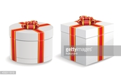 Package,Image,Gift,Box - Co...