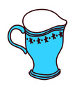 Clip Art,Decor,Aquarius,Tea...