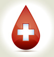 Donation Box,Red,Drop,Peopl...
