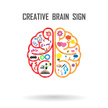 Human Brain,Left Handed,right,Creativity,Symbol,Contemplation,Music,Learning,Science,Imagination,Ideas,Art,Education,Brochure,Thinking,Painted Image,Mathematical Symbol,template,Business,Backgrounds,Intelligence,Connection,Space,Text,Multi Colored,People,Abstract,Book,Technology,Flyer,Poster,Modern,Imitation,Brainstorming,Number,Magazine,Vector,Human Head,Success,Expertise,Ilustration,Computer Graphic,Commercial Sign,Design
