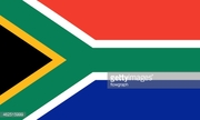 South African Flag,Cape Of ...