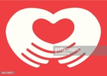 Man Made Object,Love,Romance,Symbol,Sign,Square,Human Body Part,Human Hand,Human Finger,Human Internal Organ,Human Heart,Shape,Red,Square Shape,Computer Icon,Heart Shape,Valentine Card,Cute,Valentine's Day - Holiday,Abstract,Dating,Illustration,Vector,Single Object
