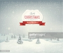 Snow,Celebration,Season,Outdoors,Vector,Backgrounds,Greeting,Lake,Placard,Snowing,Abstract,Postcard,Snowflake,Winter,Illustration,River,Village,Tree,No People,Christmas,Ice,Hill