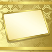 Gold Colored,Backgrounds,Sh...