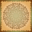 Mandala,Pattern,Old-fashion...