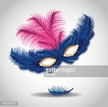 Feather,Mystery,Symbol,Perf...