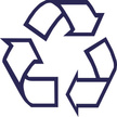 Symbol,Recycling,environmen...