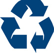 Symbol,Nature,Recycling,env...