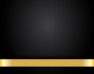 Backgrounds,Gold Colored,Black Background,Elegance,Black Color,Striped,Luxury,Pinstripe,Ribbon,Pattern,Dark,Design,Vector,Glamour,High Society,Simplicity,Vertical,Classical Style,Rectangle,Beautiful,Classic,Smooth,Sparse