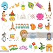 Hinduism,Stage Set,Om Symbol,Icon Set,Mosque,Cow,Vacations,Monument,Single Flower,Indigenous Culture,Indian Ethnicity,Kite - Bird,British Culture,Indian Music,Vector,Taj Mahal,Kite - Toy,Mudra,Greeting,Taj Mahal - Musician,Icon,Indian Culture,Paisley Pattern,Flower,Architecture,Lotus Root,Women,Spirituality,Adult,Cross-legged,Pattern,Lotus Water Lily,Cultures,Religious Symbol,International Landmark,Travel,Country - Geographic Area,Elephant,Illustration,Design Professional,Design,Business Travel,Paisley - Scotland,Flag,Prosperity,Religion,Travel Destinations,Welcome Sign,India,Diwali,Asia,God,Tourism,Ganesha,Mythology,Harmony