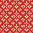 Seamless,Vector,Pattern,Wra...
