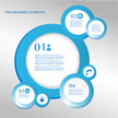 Education,Infographic,Busin...