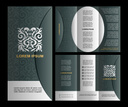 Brochure,Plan,Pattern,Desig...
