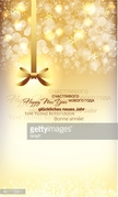 Template,Celebration,Season,Gift,Congratulating,Vector,Backgrounds,Flyer - Leaflet,Abstract,Decoration,Illustration,2014,Prosperity,Ornate,Creativity,Greeting Card,Love - Emotion,Calendar,Web Page,Brochure,Christmas