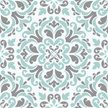 Wallpaper Pattern,Retro Rev...