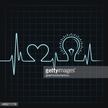 Inspiration,Care,People,Con...