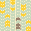 Pattern,Chevron,Arrow Symbo...