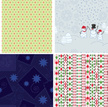 Pattern,Backgrounds,Ilustra...