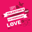 Valentine's Day - Holiday,P...