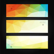 Abstract,Placard,Background...