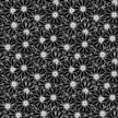Pattern,Flower,Seamless,Bla...