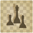 Chess,Design Professional,S...
