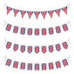 Bunting,England,Flag,Party ...