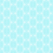 Abstract,Blue,Backgrounds,D...