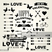 Emotion,Love,Happiness,Romance,Symbol,Gift,Arrow Symbol,Design,Label,Party - Social Event,Wedding,Bird,Pattern,Old-fashioned,Day,Backgrounds,Beauty,Heart Shape,Ribbon - Sewing Item,Greeting Card,Valentine Card,Cute,Poster,Valentine's Day - Holiday,Abstract,Dating,Illustration,Group Of Objects,Vector,Typescript,Retro Styled,Holiday - Event,February,Beautiful People,Background,Banner