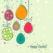 Easter,Invitation,Greeting ...