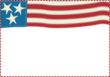 American Flag,Textile,Mater...