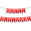 Banner,Birthday,Blowing,Fly...