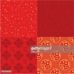 China,China - East Asia,Red...
