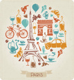Paris - France,Food,Earth,W...