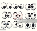 Eyesight,Black Color,Icon Set,Evil,Crying,Looking,Cut Out,Surprise,Eyebrow,Facial Expression,Humor,Design Element,Vector,Backgrounds,Emoticon,Human Body Part,Smiling,Characters,Anger,Orthographic Symbol,Computer Graphic,Part Of,Fear,Cheerful,Emotion,Pattern,Cute,Happiness,Contemplation,Stealth,Human Eye,Human Face,Ignorance,Sadness,Illustration,Design,Clip Art,Eye,Red,Furious,Cartoon,Tired,Suspicion,Displeased,Depression - Sadness,Comedian,Joy