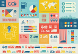 Infographic,Transportation,...