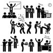 Stick Figure,Symbol,Computer Icon,Party - Social Event,Friendship,People,Office Interior,Happiness,Applauding,Cheerful,Business,Incentive,Occupation,Businessman,Gift,Clapping,Drinking,Positive Emotion,Perks,Vector,The Human Body,Promotion,Partnership,Black Color,Dancing,Silhouette,Men,Sign,Development,One Person,White Collar Worker,Sharing,Obedience,Human Resources,Advice,Place of Work,Human Hand,Manager,Bossy,Togetherness,Bonding,Concepts,Celebration,Marketing,Job - Religious Figure,Cartoon,Working