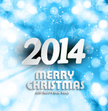 Christmas,2014,Happy-new-ye...