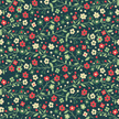 Floral Pattern,Small,Flower...