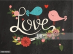 Computer Graphics,Decor,Love,Happiness,Romance,Symbol,Sign,Blackboard,Design,Label,Mother,Wedding,Bird,Pattern,Old-fashioned,Flower,Branch,Leaf,Day,Backgrounds,Heart Shape,Computer Graphic,Greeting Card,Valentine Card,Calligraphy,Ornate,Handwriting,Non-Western Script,Single Word,Chalk Drawing,Illustration,Newspaper Headline,Art Title,Vector,Baptismal Font,Alphabet,Typescript,Retro Styled,Holiday - Event,Background,Design Element
