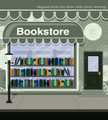 Librarian,Library,Bookstore...